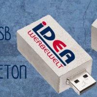 USB Beton