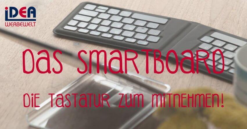 Das Smartboard