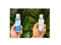 Handhygiene, Corona, Covid-19