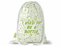 BottleBag Pack