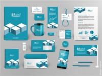 Werbeartikel mit Corporate Identity