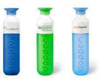 Dopper Wasserflasche