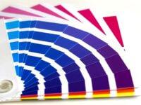 Farbwahrnehmung und Corporate Design