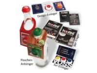 Korki® Frischeverschluss Flaschenverschluss Verschluss