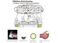 Kreativ-Ei – Gebrauchsanweisung