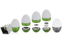 Kreativ-Ei – Verpackung und mehr