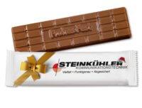 Schokolade, Kaiserstuhl, Schokoladen-Riegel,