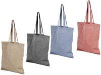 Recycelte Baumwolltaschen Stofftaschen Jutebeutel