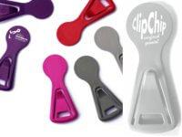 ClipChip Werbegeschenk