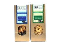 Nüsse Früchte Beutel